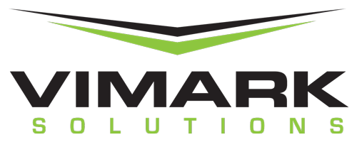 Vimark Solutions